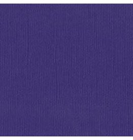 Treasuremart Mono Cardstock, Bazzill Purple