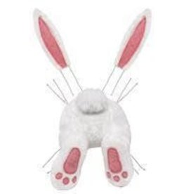 "Craig Bachman 3 Pc 25""H Bunny Decor Kit"