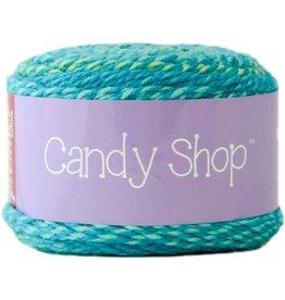 Candy Shop Jawbreaker