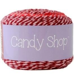 Candy Shop Twizzler