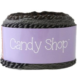 Candy Shop Twix