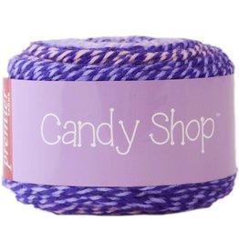 Candy Shop Nerds