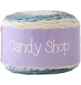 Candy Shop Necco Wafer