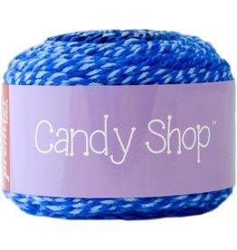Candy Shop Razzle