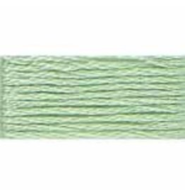 DMC DMC #117 Cotton 6 Strand Floss 8m Colors 13-24