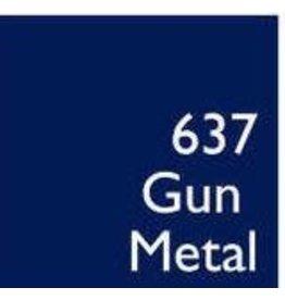 Jacquard Dyes Jacquard Acid Dye 1/2oz -Gun Metal