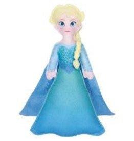 Dimensions Felt Stuffable Applique Kit Elsa Frozen