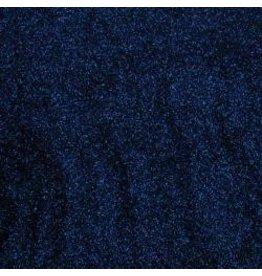 Stampendous Ultra Fine Jewel Glitter .62oz Midnight Blue