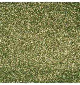 Stampendous Ultra Fine Jewel Glitter .55oz Sea Green