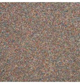 Stampendous Ultra Fine Jewel Glitter .55oz Multi