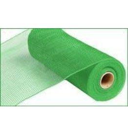 "Craig Bachman 10""X10yd Mesh Lime Green"