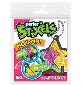 Stixels Fused Bead Trial Kit Star
