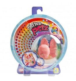Glitter Petz Glitter Petz Fish