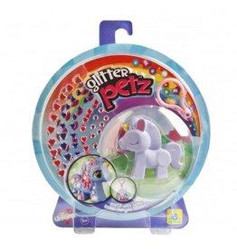Glitter Petz Glitter Petz Unicorn