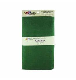 "100% Cotton Fabric - Hunter Green - 1.8 x 1m (2yds x 42"")"
