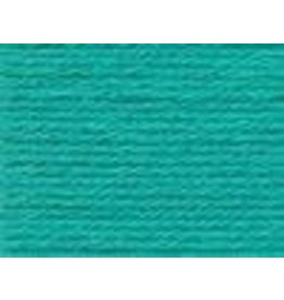 Snuggly DK Color 470