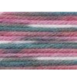Snuggly Crofter DK Color 185