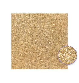 Glitter Cardstock Oatmeal 71671