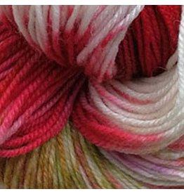 Alegria Color 8005 Cereza