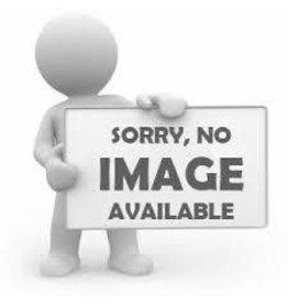 Anies Attic BIG-HOOK CROCHET *Clearance Final Sale*