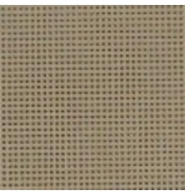 """14ct Perforated Paper - 2 x 9"""" x 12"""" Sheets"""