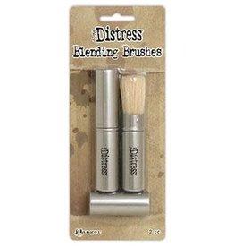 Tim Holtz Distress Blending Brush
