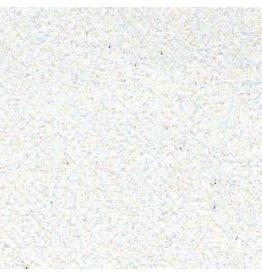 12X12 Cardstock, Glitter Silk - Opulant Opal