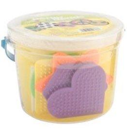 Perler Fused Bead Bucket Kit Everyday