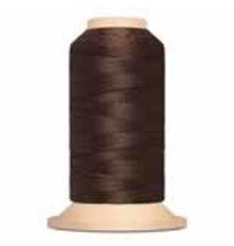 Gutermann Upholstery Thread 300m - Walnut