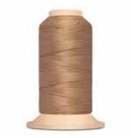 Gutermann Upholstery Thread 300m - Dover Beige