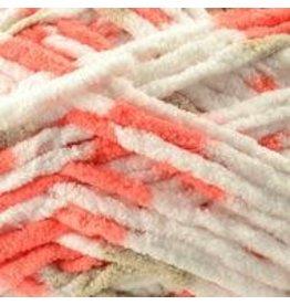 Bernat Bernat Baby Blanket 300g