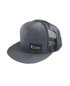 Cotopaxi Classic Trucker Hat
