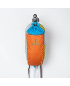 Cotopaxi Luzon 18L Del Dia Day Pack