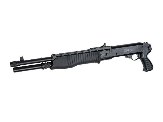 ASG ASG Franchi SPAS-12 Trishot Shotgun