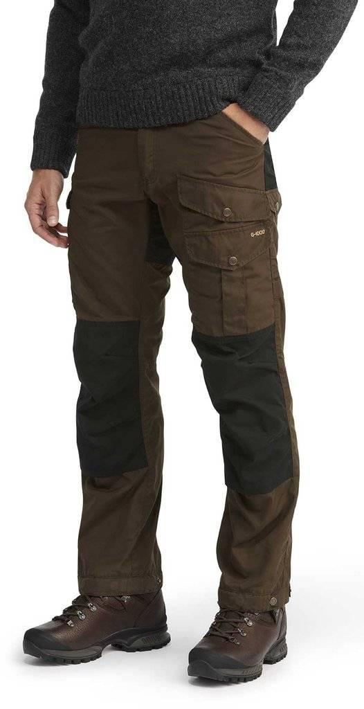 Fj 228 Llr 228 Ven Vida Pro Trouser Ballahack Outdoor