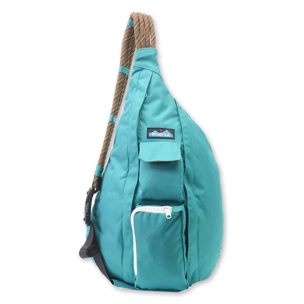 842f5daf6 Kavu Rope Sling Bag - Ballahack Outdoor