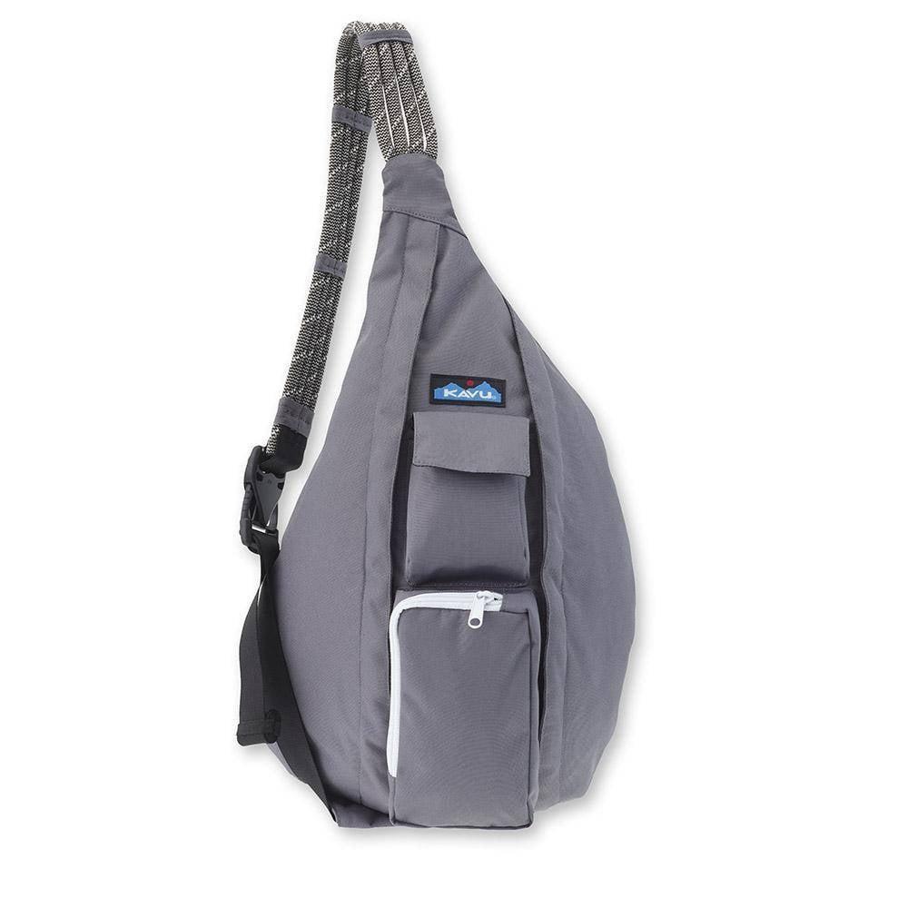 Kavu Kavu Rope Sling Bag