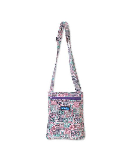 Kavu Keeper Bag