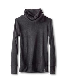 Kavu Sweetie Sweater