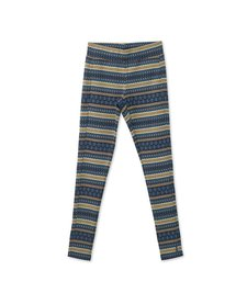 Kavu Ladies Leggings