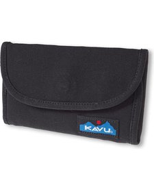Kavu Big Spender Wallets