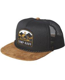 Kavu Ranger Terrain Cap
