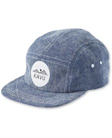 Kavu Sun Out Cap