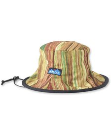 Kavu Fishermans Chillba Hat