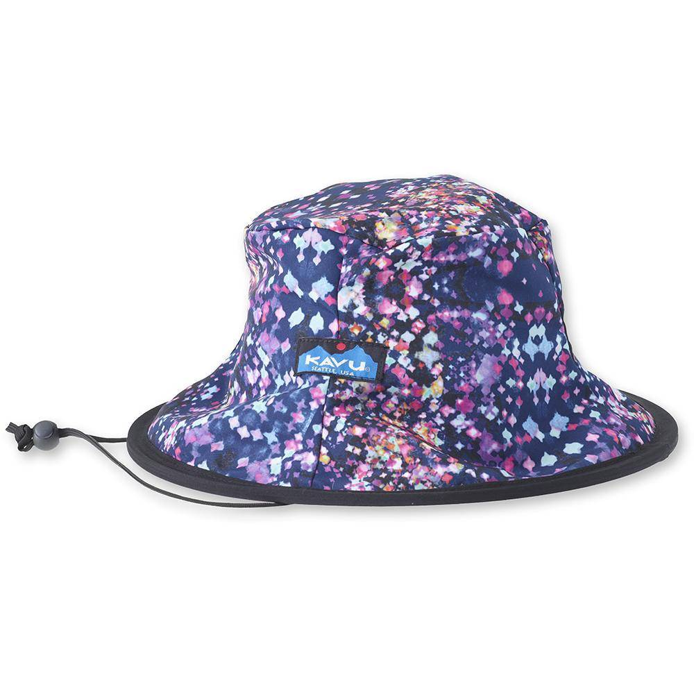 Kavu Fishermans Chillba Hat - Ballahack Outdoor 790b3935c47