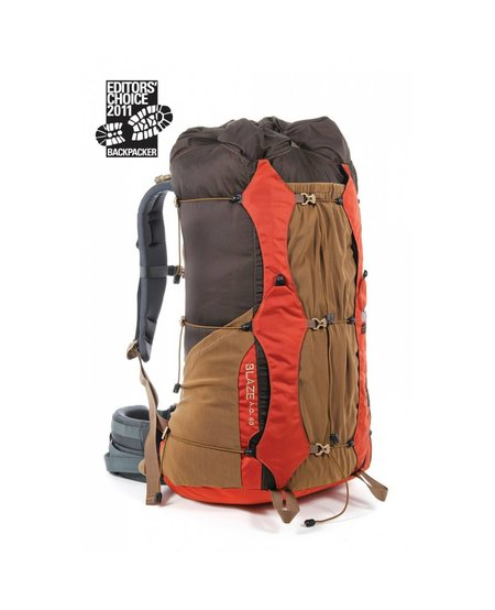 Granite Gear Blaze AC 60