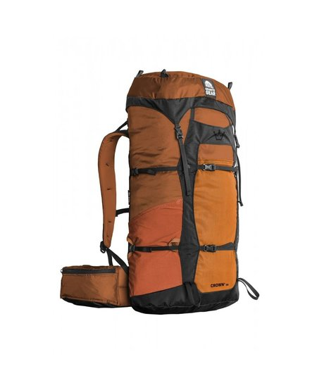 Granite Gear Crown2 38