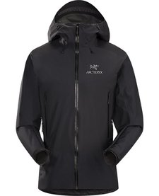Arc'teryx Women's Beta SL Hybrid Jacket