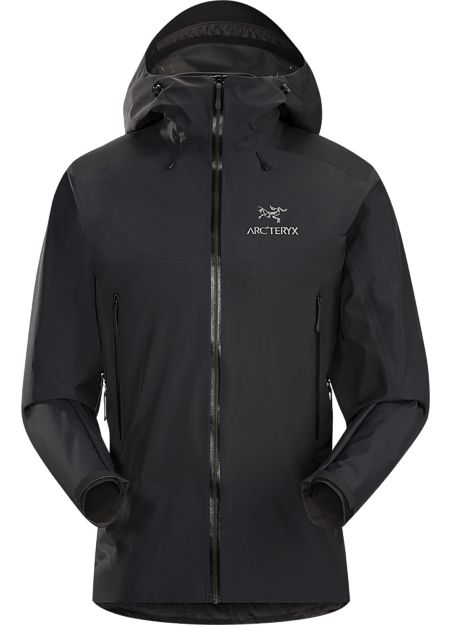 Arcteryx Arc'teryx Beta SL Hybrid Jacket