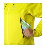 Arcteryx Arc'teryx Women's Beta SL Hybrid Jacket